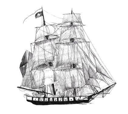 'Ship'